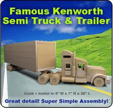 simple toy on wheels plans woodworking projects for kids