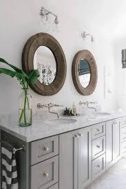 bathroom mirror decorative mirrors for bathroom ideas of gallery