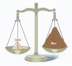 peso ghiaia al metro cubo geotecnica soluzioni leggere con argilla espansa leca i parte