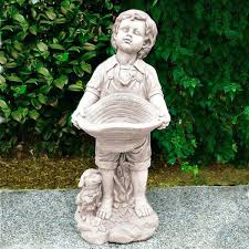 garden ornaments garden statues piccha