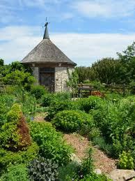 Green Bay Botanical Gardens Reciprocal Garden Membership 300 Gardens To Explore Birds And
