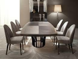 giorgio collection dining tables giorgio collection итальянская мебель