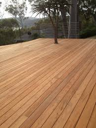38 best genuine mahogany material images on pinterest mahogany