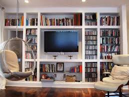 breathtaking cool bookcases photo inspiration tikspor