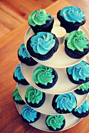 94 best cute cupcake ideas images on pinterest cupcake ideas