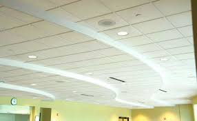 types of ceilings different types of ceilings glassnyc co