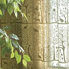 lace curtain panels queen anne u0027s lace a heritage lace gallery store