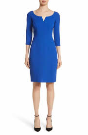 wool dress women s wool dresses nordstrom