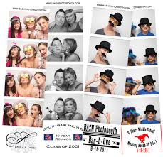 Photobooth Photo Booth Rentals In Austin Tx Bash Photo Booth