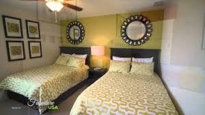 home interior usa portfolio furniture packages usa vacation home interior design