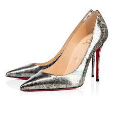 Wedding Shoes Harrods Christian Louboutin Pigalle Follies Python Light Light Louboutin