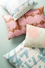 decorative throw pillows for couches u0026 beds anthropologie