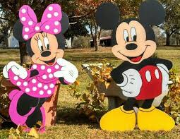794 best mickey mouse images on mickey diy and