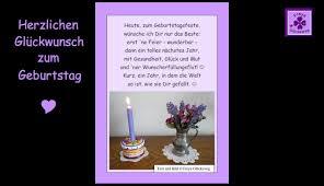 glückwunsch sprüche zum geburtstag fg52 gedicht zum geburtstag geburtstagsgedicht spieluhr