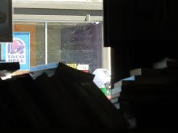 silhouette 2 westwood village los angeles son u0027s room in redwood