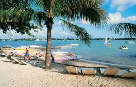 hotel veranda mauritius veranda grand baie hotel spa mauritius 罌 grand baie 罌 partir de