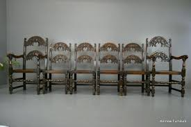 dining room chair set of 6 table 43831051fe0 00 cheap chairs