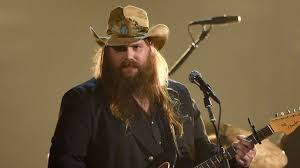 single review chris stapleton u201cparachute u201d u2013 country universe