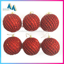 colored styrofoam balls colored styrofoam balls suppliers and