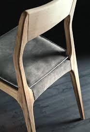sedie rovere sedia in rovere di altacorte