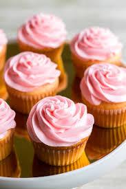bridal cupcakes pink asti cupcakes bread booze bacon