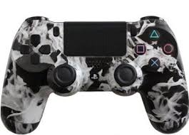 amazon black friday video games ps4 81 best amazon images on pinterest video games ps4 controller