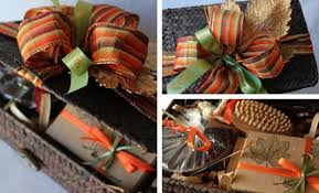 thanksgiving gift basket how to thanksgiving gift baskets stayglam