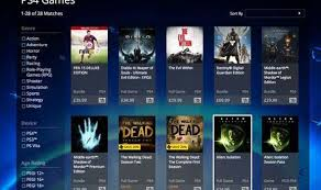 playstation 4 price on black friday black friday deals sony u0027s ps4 bargains xbox one discounts asda