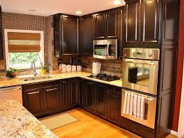 Designer Kitchen Appliances Kitchen Ideas Designer Kitchen Ideas Kitchen Design Small Spaces