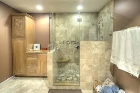 bathroom designers nj home remodeling designers nj bathroom remodel designer design
