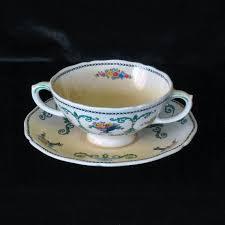 371 best bouillon soup cups images on soups