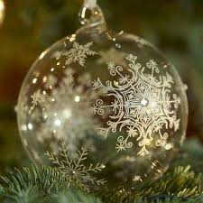 best 25 glass ornaments ideas on pinterest glass christmas