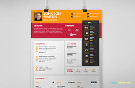 interactive resume outstanding interactive resume 98 in education resume with
