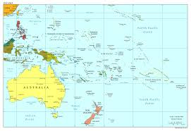 australia map of cities political map of australia with capitals all world maps