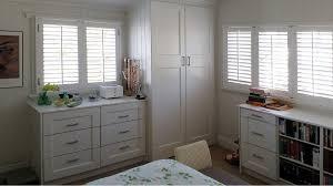 Bedroom Built In Wardrobe Designs Hinged Door Wardrobes Wardrobe Design Centre Brisbane Built In
