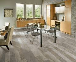 floorcoveringnews armstrong