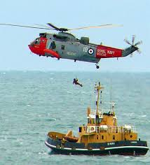 amphibious rescue vehicle planes on sea all about seaplanes and amphibious planes