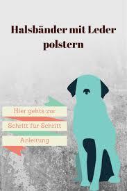 Zu Kaufen Die Besten 25 Selbstgemachte Hundebetten Ideen Auf Pinterest