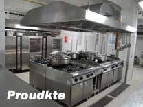 gastro küche gebraucht gastro center hotel u gaststätteneinrichtung küchentechnik