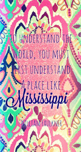 Mississippi State Campus Map 482 Best My Mississippi Images On Pinterest Mississippi State