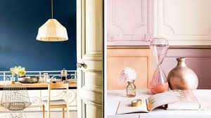 Decorating Your First Home by How To Do Stylish Unisex Decorating Dulux