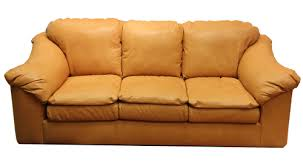 Custom Leather Sofas Austin Leather Sofa American Heritage Custom Leather Made In The