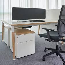 bureau mobilier catalogue mobilier de bureau tous nos modèles en ligne eol