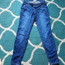 Mudd Skinny Jeans Mudd Mudd Skinny Jeans From Angela Suggested User U0027s