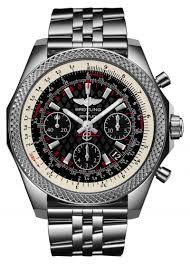 breitling bentley back breitling bentley b06 s luxois