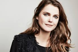 amica commercial actresses keri russell 5 things you didn t know vogue