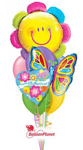 balloon bouquet delivery chicago balloon bouquet delivery balloon decorating 866 966 8964