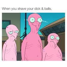 Hard Dick Meme - smooth af rebrn com