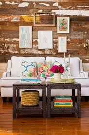 Cabin Sofa 30 Best Decoration Ideas Above The Sofa For 2017
