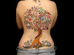tree designs tree pictures beautiful tattoos and